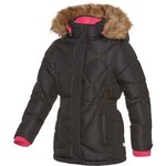 Magellan Outdoors™ Girls' Puffer Jacket