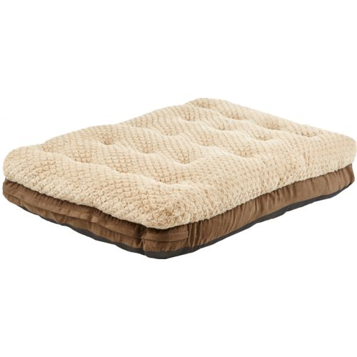 Perfect Dog Beds | Pet Beds, Large Dog Beds, Puppy Beds | Academy SR27