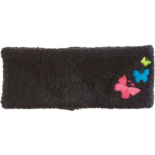 Magellan Outdoors™ Girls' Butterfly Headband