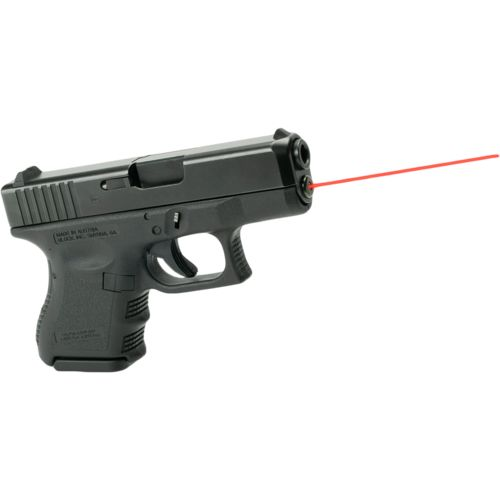 LaserMax LMS-1181 Guide Rod Laser Sight - view number 1