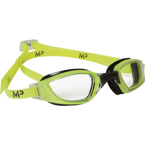 Michael Phelps Adults' XCEED Swim Goggles
