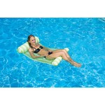 Poolmaster® Water Hammock Lounge