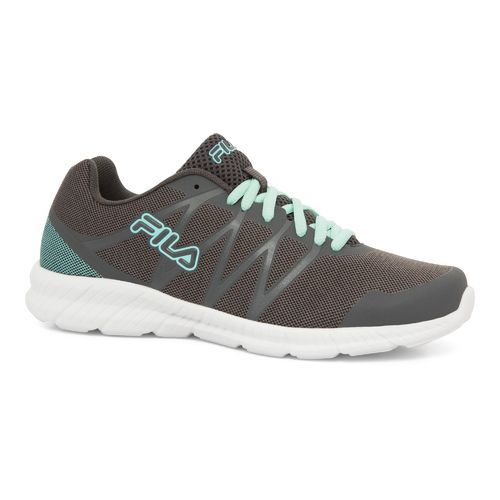 Fila™ Women's Memory FASTONIC Running Shoes