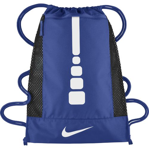 Nike™ Hoops Elite Gym Sack