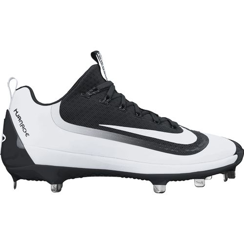 Nike Men\u0027s Huarache 2KFilth Baseball Cleats - view number ...