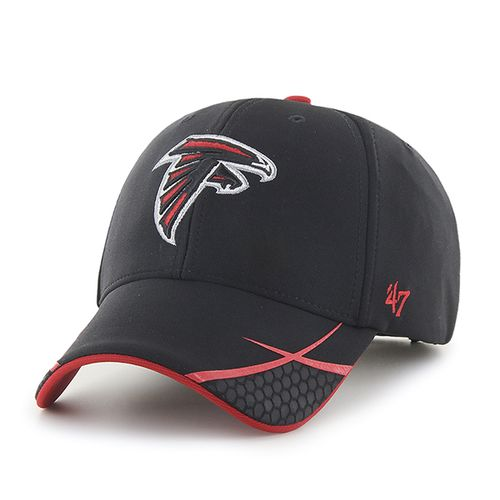 '47 Atlanta Falcons Women's Sensei MVP Cap
