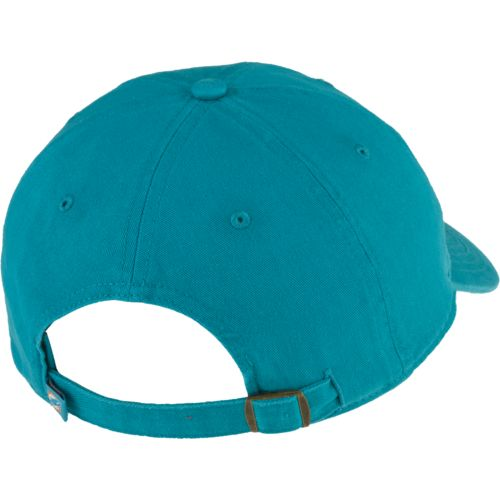 '47 Miami Dolphins Clean Up Cap - view number 2