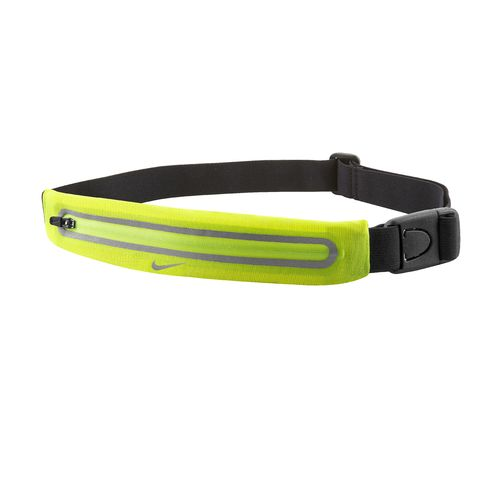Display product reviews for Nike Expandable Running Lean Waist Pack
