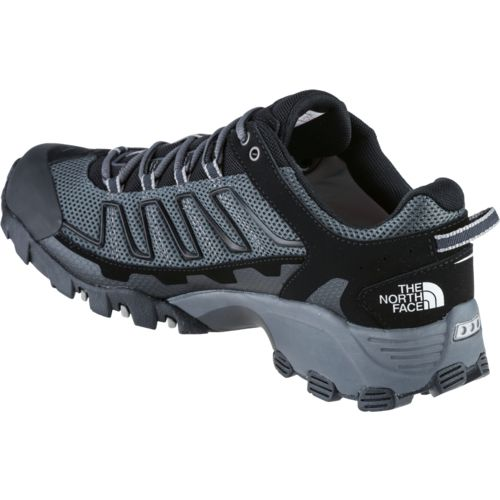 The North Face Men's Ultra 109 GTX Trail Running Shoes - view number 3