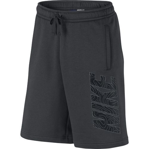 Nike™ Men's Fleece GS Short