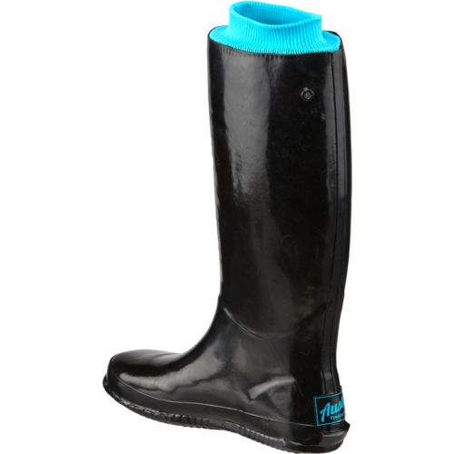 Austin Trading Co.™ Women's Packaboot Rubber Boots - view number 3