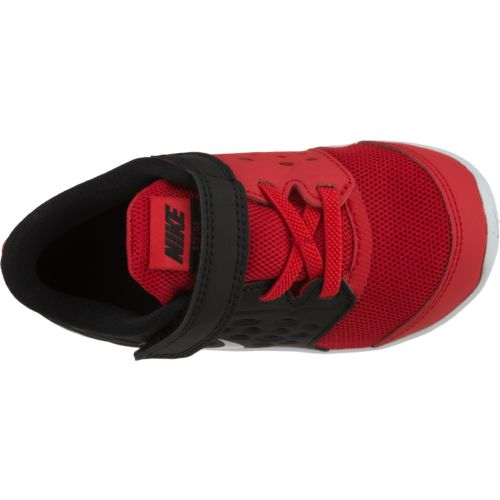 Nike Kids' Running Shoes - view number 4