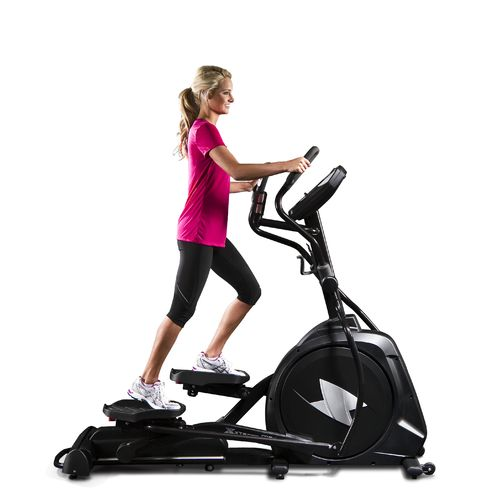 XTERRA FS5.9e Elliptical - view number 7