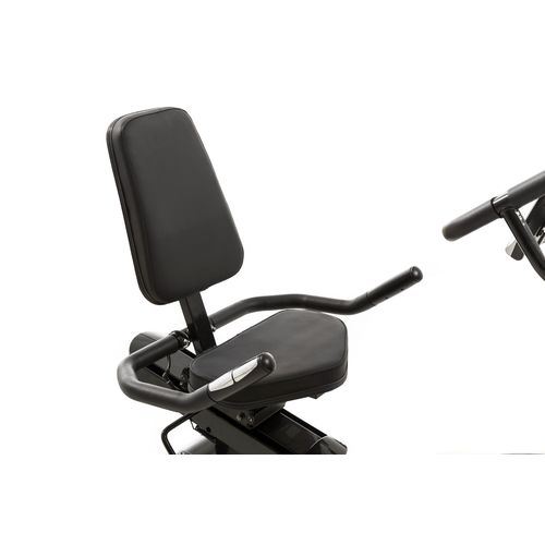 XTERRA SB250 Recumbent Exercise Bike - view number 9