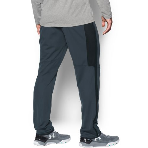 Under Armour Men's Maverick Tapered Pant - view number 4