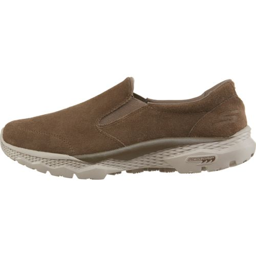 SKECHERS Men's GOwalk Outdoors Shoes