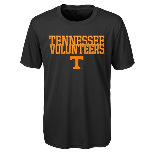 Gen2 Toddlers' University of Tennessee Overlap T-shirt - view number 1