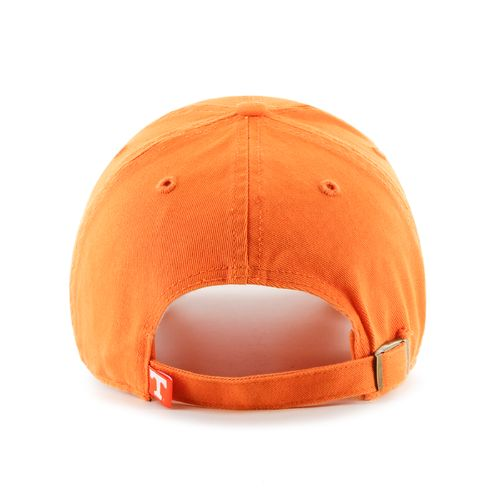 '47 University of Tennessee Cleanup Cap - view number 2