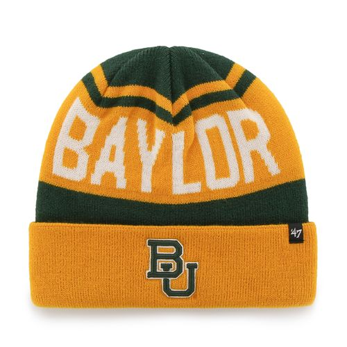 '47 Baylor University Rift Knit Cap