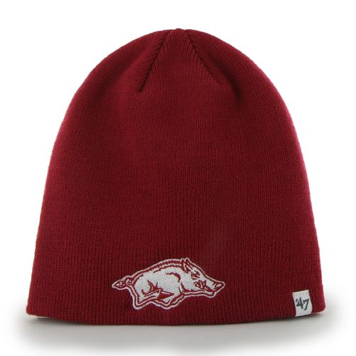 '47 University of Arkansas Beanie