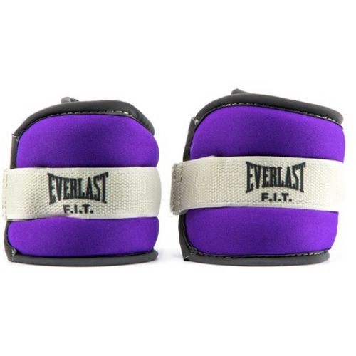 Everlast™ FIT Comfort Weight