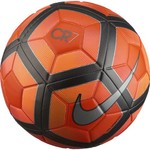 Nike CR7 Soccer Ball - view number 1