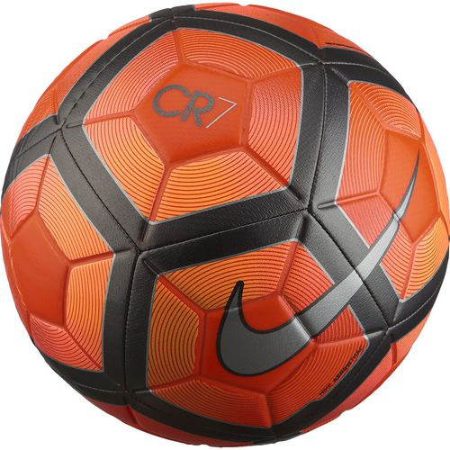 Nike CR7 Soccer Ball