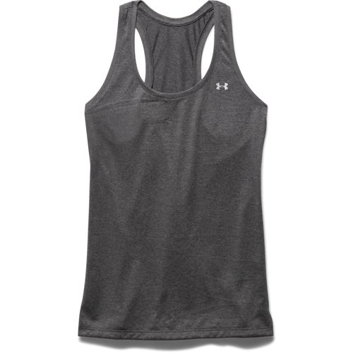 Under Armour Women's Tech Tank Top - view number 3