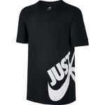 Nike Men's Swoosh Just Do It T-shirt - view number 1