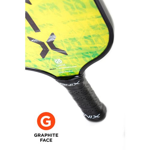 Onix React™ Pickleball Paddle - view number 6