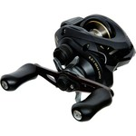 Shimano Caius Low-Profile Baitcast Reel - view number 1