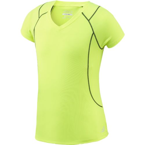 BCG Girls' Training Basic Turbo T-shirt