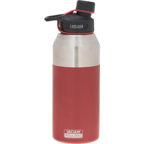 CamelBak University of Georgia Chute Vacuum Insulated 40 oz. Bottle - view number 2