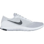 Nike Women's Flex Contact Running Shoes - view number 1