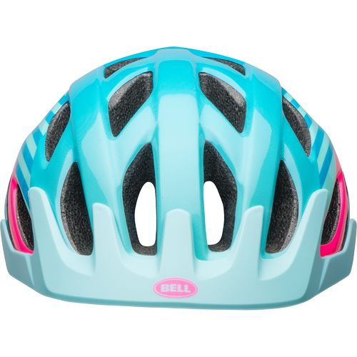 Bell Girls' Cadence™ Bicycle Helmet - view number 3