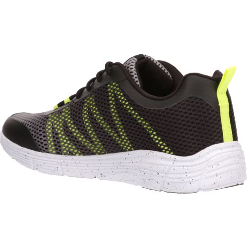 BCG Men's Contender Running Shoes - view number 3