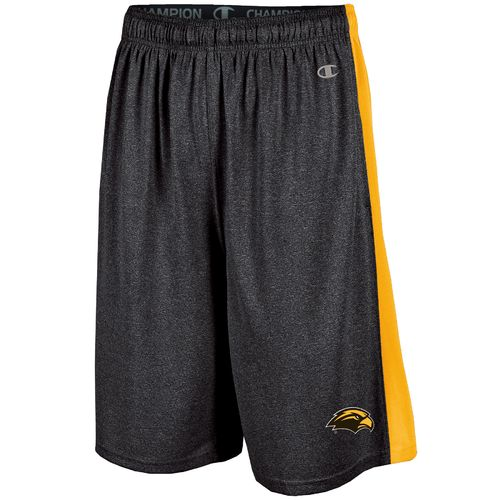 Champion™ Men's University of Southern Mississippi Training Short