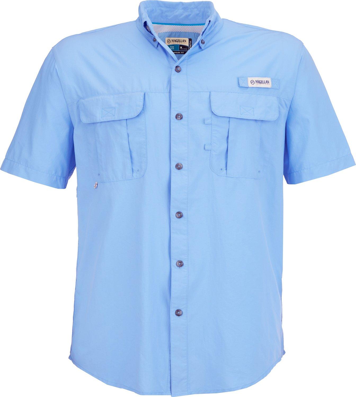 Short Sleeve Shirts Mens