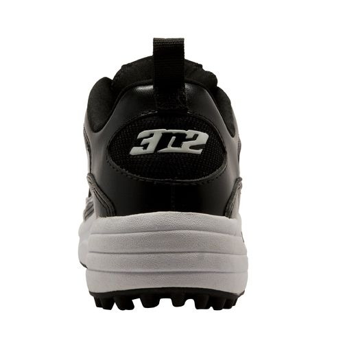 3N2 Men's Viper Turf Baseball Shoes - view number 3