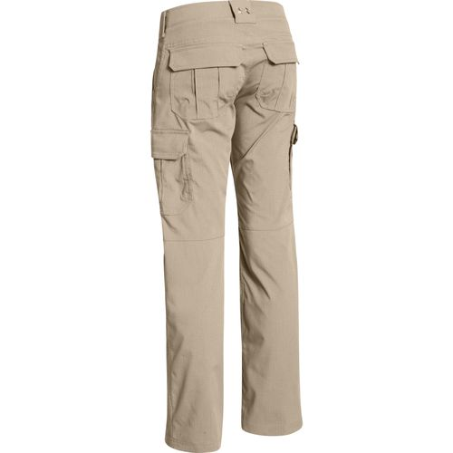 Under Armour Women's Tactical Patrol Pant - view number 2