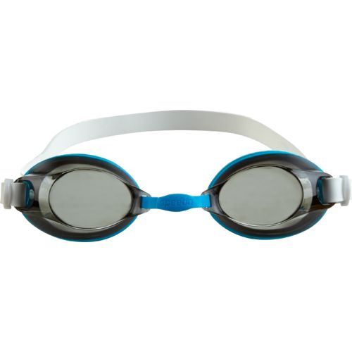 Speedo Women's Hermosa Goggles 3-Pack - view number 7