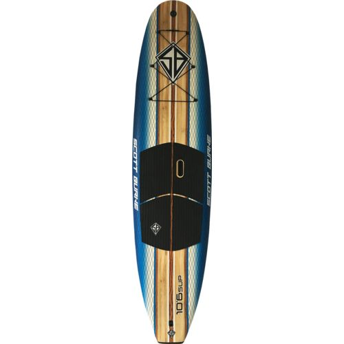 Stand Up Paddle Boards