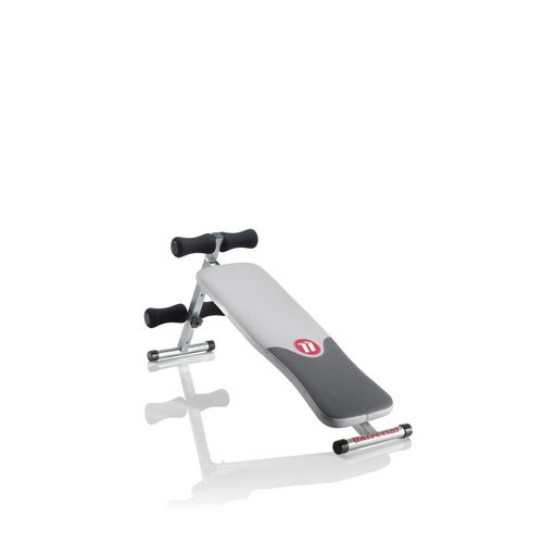 Display product reviews for Universal UB100 Bench