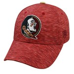 Top of the World Men's Florida State University Warpspeed Cap - view number 1