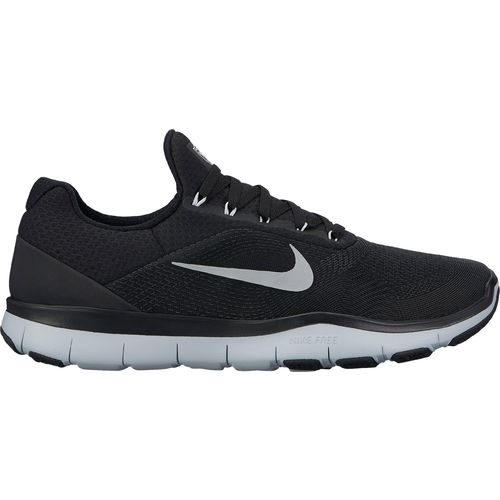 Nike Men's Oakland Raiders Free Trainer V7 NFL Training Shoes