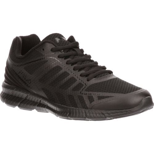 Fila™ Men's Memory Finity Running Shoes - view number 2