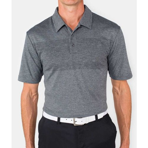 Arnold Palmer Apparel Men's Saunders Polo Shirt