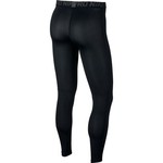 Nike Men's Pro Training Tight - view number 1
