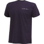 POINT Sportswear Outdoor Enthusiast Men's Outdoor Spirit Short Sleeve T-shirt - view number 3