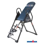Ironman Gravity 4000 Inversion Table - view number 2